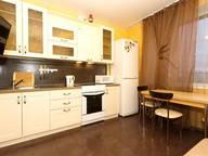 Сдается посуточно 1-комнатная квартира в Нижнем Новгороде. 46 м кв. ул. Белинского 36