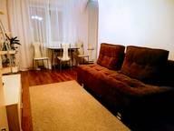 Сдается посуточно 2-комнатная квартира в Волгограде. 50 м кв. Рабоче-Крестьянская улица, 5