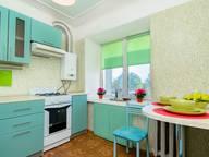Сдается посуточно 1-комнатная квартира в Казани. 0 м кв. улица Саид-Галеева, 3
