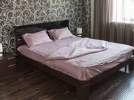 Сдается посуточно 1-комнатная квартира в Вологде. 0 м кв. улица Дальняя, 18А