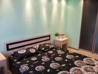 Сдается посуточно 2-комнатная квартира в Петрозаводске. 41 м кв. улица Красная д.34