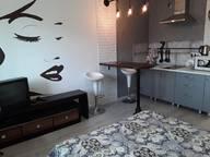 Сдается посуточно 1-комнатная квартира в Обнинске. 30 м кв. улица Курчатова 27/2