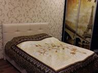 Сдается посуточно 1-комнатная квартира в Смоленске. 0 м кв. ул. Кирова д.22д