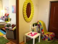Сдается посуточно 2-комнатная квартира в Белгороде. 0 м кв. улица Попова 37г