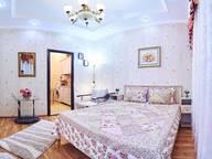 Сдается посуточно 1-комнатная квартира в Кисловодске. 0 м кв. улица Гагарина, 10