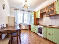 Сдается посуточно 1-комнатная квартира в Актобе. 0 м кв. Космос Абулкаир хана 69б