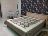 Сдается посуточно 1-комнатная квартира в Уфе. 50 м кв. улица Пугачева, 300