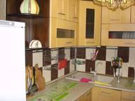 Сдается посуточно 1-комнатная квартира в Подольске. 34 м кв. улица Свердлова, 50Б
