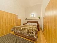 Сдается посуточно 2-комнатная квартира в Санкт-Петербурге. 40 м кв. Галерная улица д.8