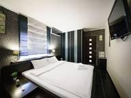 Сдается посуточно 3-комнатная квартира в Могилёве. 65 м кв. улица Орловского 19