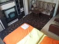 Сдается посуточно 2-комнатная квартира в Подольске. 56 м кв. Флотский проезд, 11