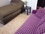 Сдается посуточно 1-комнатная квартира в Великом Новгороде. 0 м кв. ул. Большая Санкт-Петербургская 106, кор.2