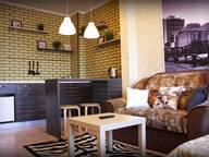 Сдается посуточно 1-комнатная квартира в Бийске. 39 м кв. улица Советская 189/1