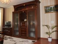 Сдается посуточно 1-комнатная квартира в Казани. 0 м кв. улица Баумана, 43