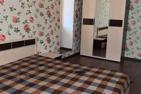 Сдается 1-комнатная квартира посуточнов Санкт-Петербурге, улица Восстания, 49.