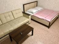 Сдается посуточно 2-комнатная квартира в Череповце. 76 м кв. улица Раахе, 58к2