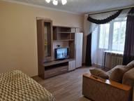 Сдается посуточно 1-комнатная квартира в Усть-Каменогорске. 32 м кв. Потанина 19