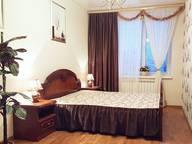 Сдается посуточно 2-комнатная квартира в Дивееве. 64 м кв. ул. Российская, 2а