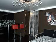 Сдается посуточно 1-комнатная квартира в Екатеринбурге. 40 м кв. Союзная улица, 4