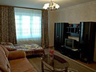 Сдается посуточно 1-комнатная квартира в Екатеринбурге. 36 м кв. улица Челюскинцев, 25