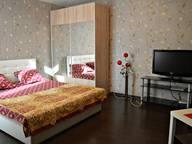 Сдается посуточно 1-комнатная квартира в Екатеринбурге. 39 м кв. Союзная улица, 2