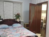 Сдается посуточно 1-комнатная квартира в Ульяновске. 0 м кв. 2-й Зои Космодемьянской переулок, 25