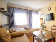 Сдается посуточно 1-комнатная квартира в Екатеринбурге. 38 м кв. улица Азина, 23