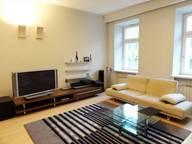 Сдается посуточно 1-комнатная квартира в Санкт-Петербурге. 45 м кв. 5-я линия В.О., 44