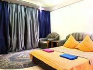 Сдается посуточно 1-комнатная квартира в Москве. 35 м кв. Протопоповский переулок, 38