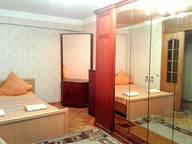 Сдается посуточно 1-комнатная квартира в Москве. 0 м кв. Дубининская улица, 2