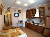 Сдается посуточно 1-комнатная квартира в Санкт-Петербурге. 0 м кв. Невский проспект, 50