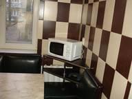 Сдается посуточно 2-комнатная квартира в Щёлкове. 0 м кв. улица Пушкина, 3