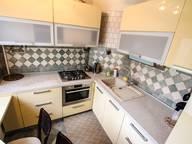 Сдается посуточно 1-комнатная квартира в Смоленске. 32 м кв. улица Бакунина, 11