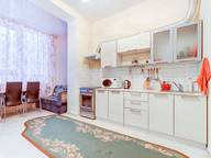 Сдается посуточно 1-комнатная квартира в Московском. 45 м кв. проспект 183/185