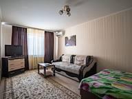Сдается посуточно 1-комнатная квартира в Липецке. 47 м кв. улица Катукова д.23