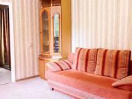 Сдается посуточно 2-комнатная квартира в Москве. 40 м кв. Грузинский переулок, 6