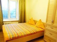 Сдается посуточно 2-комнатная квартира в Москве. 40 м кв. Малая Тульская улица, 22