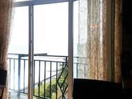 Сдается посуточно 2-комнатная квартира в Кобулети. 55 м кв. г. Кобулети. ул. Царицы Тамар 42
