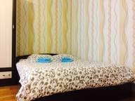 Сдается посуточно 1-комнатная квартира в Казани. 50 м кв. улица Сибгата Хакима, 5а