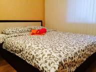 Сдается посуточно 1-комнатная квартира в Казани. 50 м кв. Чистопольская улица, 23