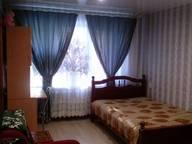 Сдается посуточно 2-комнатная квартира в Полоцке. 49 м кв. ул.Гоголя д.13/19