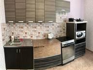 Сдается посуточно 1-комнатная квартира в Череповце. 49 м кв. улица Раахе, 60б