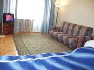 Сдается посуточно 1-комнатная квартира в Нижнем Новгороде. 0 м кв. проспект Ленина, 104