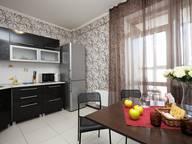 Сдается посуточно 1-комнатная квартира в Екатеринбурге. 0 м кв. Кузнечная улица, 79