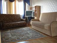Сдается посуточно 1-комнатная квартира в Щёлкове. 45 м кв. улица Центральная, 71 к2