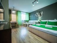 Сдается посуточно 1-комнатная квартира в Челябинске. 34 м кв. проспект Ленина, 23Б