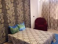 Сдается посуточно 1-комнатная квартира в Сарапуле. 34 м кв. ул. Интернациональная, 58