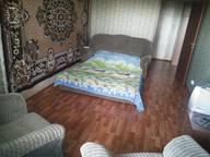 Сдается посуточно 1-комнатная квартира в Саранске. 0 м кв. улица Гожувская дом 34