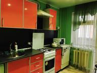 Сдается посуточно 1-комнатная квартира в Саранске. 52 м кв. Косарева 1А