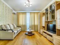 Сдается посуточно 2-комнатная квартира в Ростове-на-Дону. 80 м кв. переулок Семашко, 113